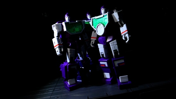 maketoys-visualizers-14