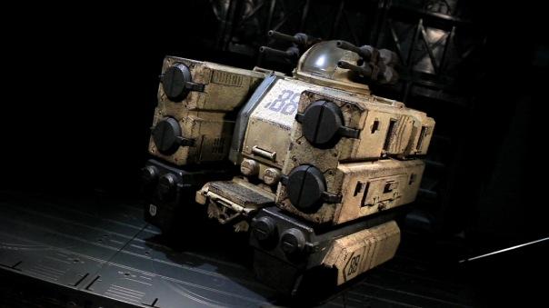 oritoy-acidrain-stronghold-sand-01