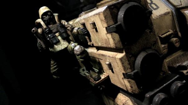 oritoy-acidrain-stronghold-sand-02