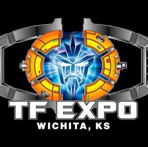 tfexpo-logo-01