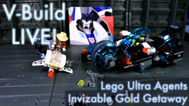 vbuild-73-lego-invizchase