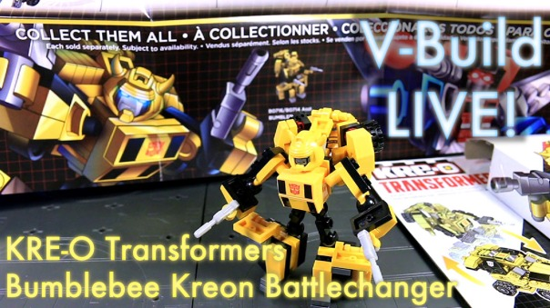 vbuild-74-kreo-bumblebee-battlechanger