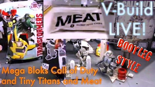 vbuild-78-megabloks-tinytitans-meat