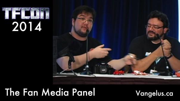 Panel-Fanmedia