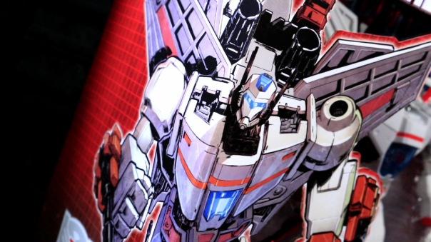 tfg-leader-jetfire-01
