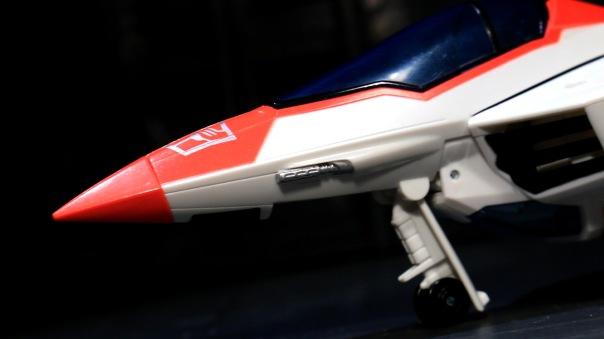 tfg-leader-jetfire-03