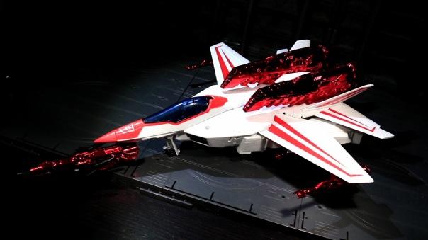 tfg-leader-jetfire-04