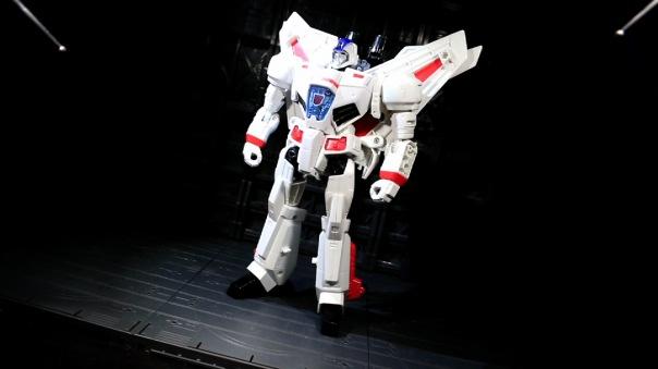 tfg-leader-jetfire-05