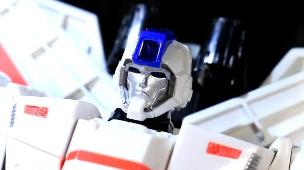 tfg-leader-jetfire-06