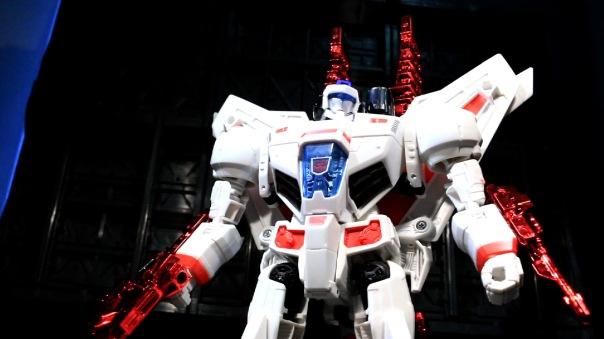 tfg-leader-jetfire-08