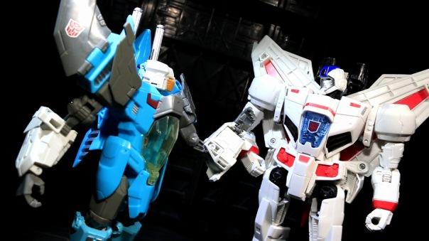 tfg-leader-jetfire-09