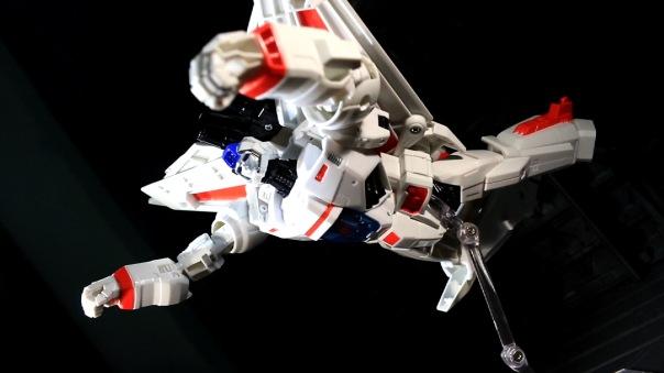 tfg-leader-jetfire-11