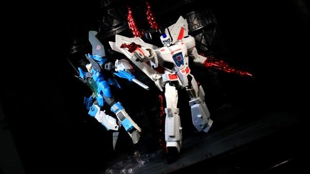 tfg-leader-jetfire-12