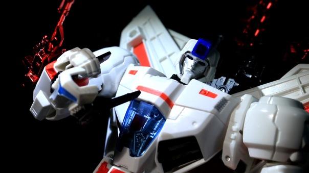 tfg-leader-jetfire-13