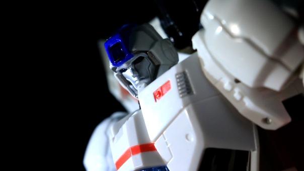 tfg-leader-jetfire-14