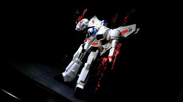 tfg-leader-jetfire-15