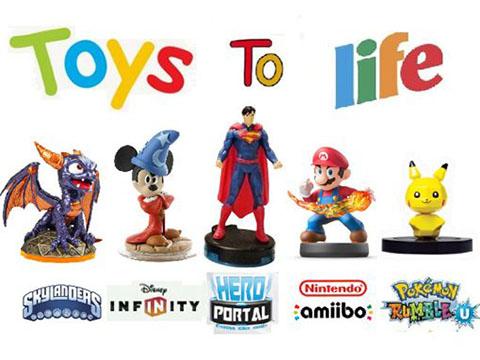 toystolife