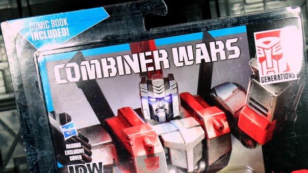 combinerwars-blades-01