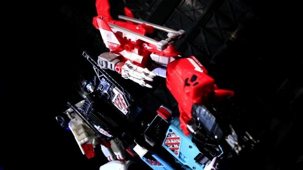 combinerwars-blades-08