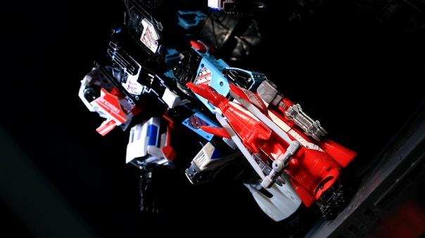 combinerwars-blades-09