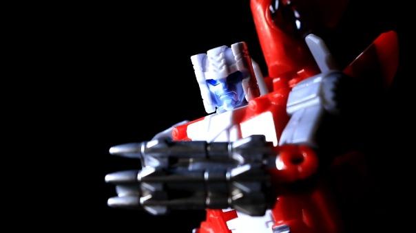 combinerwars-blades-11