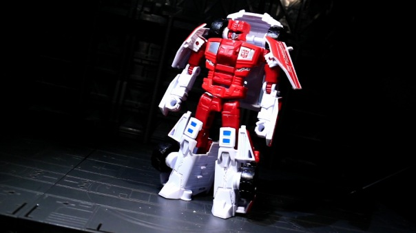 combinerwars-firstaid-04