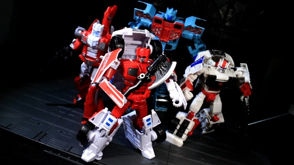 combinerwars-firstaid-10