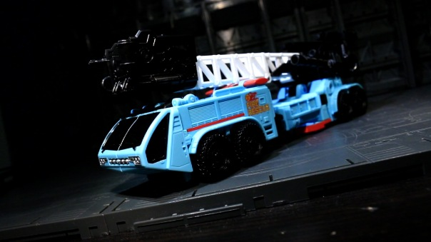 combinerwars-hotspot-01