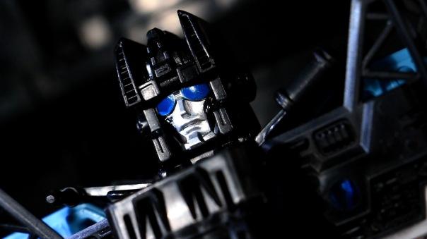 combinerwars-hotspot-05
