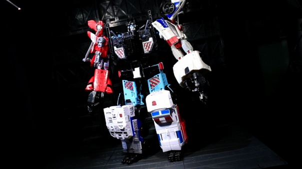 combinerwars-hotspot-06