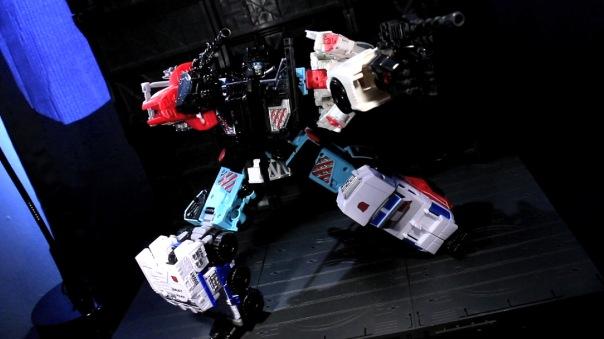 combinerwars-hotspot-08