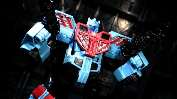 combinerwars-hotspot-09