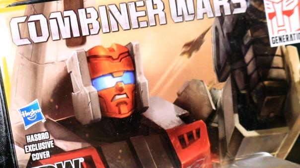 combinerwars-quickslinger-01