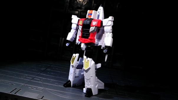combinerwars-quickslinger-04