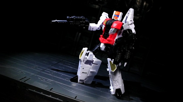combinerwars-quickslinger-06