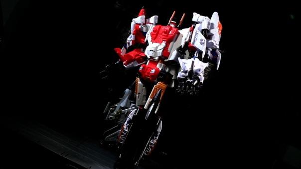 combinerwars-quickslinger-08