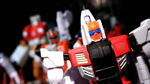 combinerwars-quickslinger-11