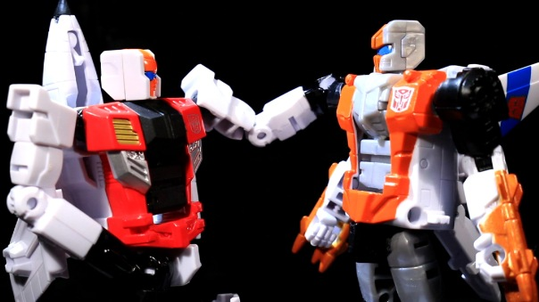 combinerwars-quickslinger-12