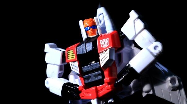 combinerwars-quickslinger-13