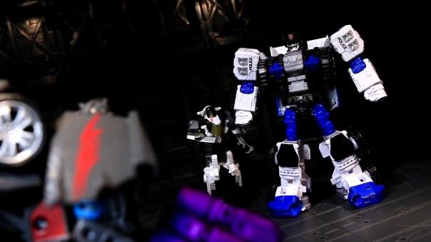 combinerwars-rook-01