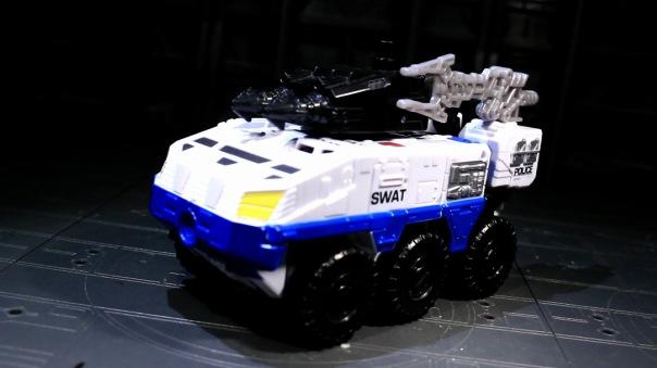 combinerwars-rook-03