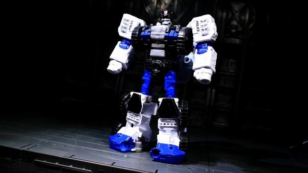 combinerwars-rook-04