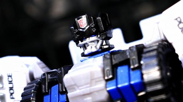 combinerwars-rook-05