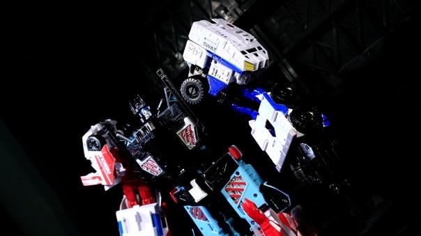combinerwars-rook-08