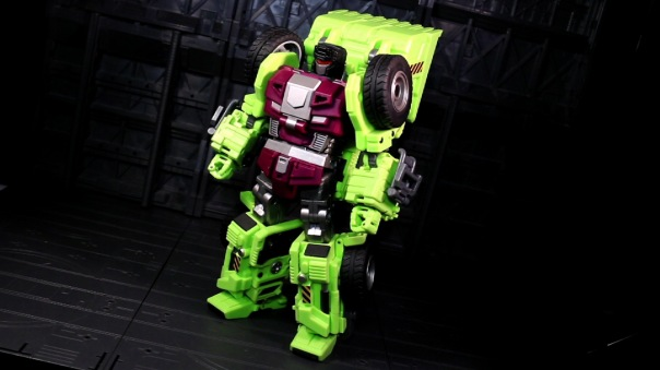 gravitybuilder-scraper-04