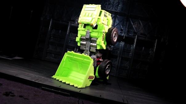 gravitybuilder-scraper-07