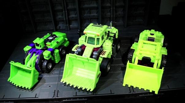 gravitybuilder-scraper-08