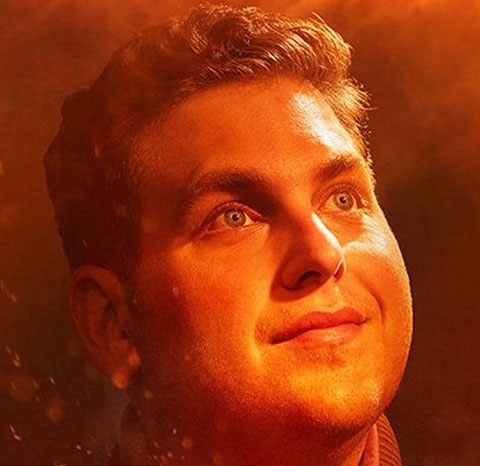 this-is-the-end-character-posters-jonah-hill