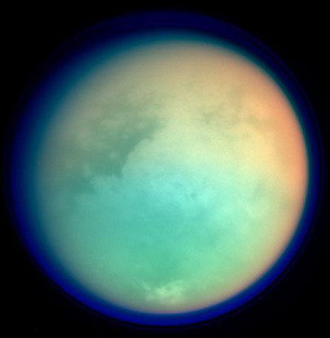 Titan_multi_spectral_overlay