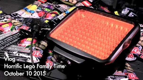 vlog-oct10-2015
